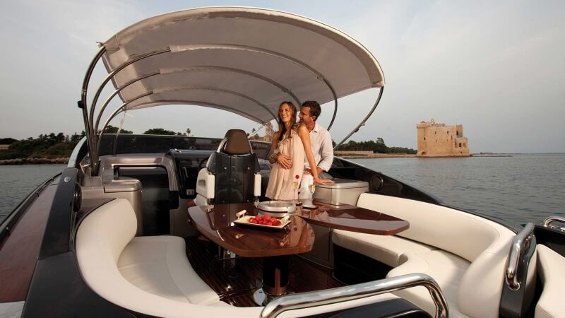 Day Cruise to Mykonos<br>Riva Cruise