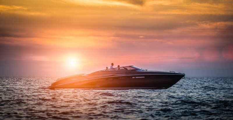Day Cruise to Ios<br>Riva Cruise