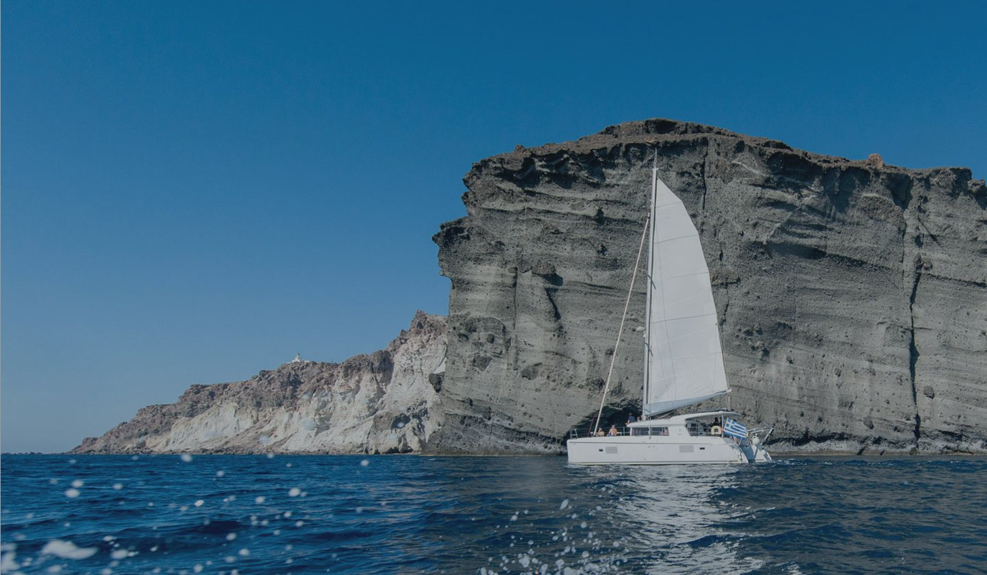 Caldera Classic <br>Cruise